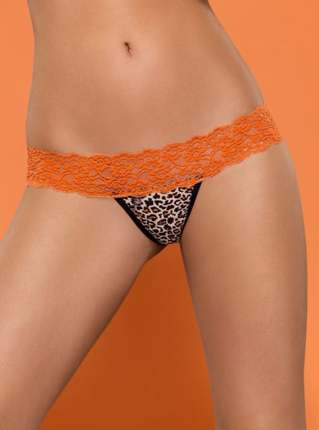 Obsessive_lacea_thong_animal_prints_orange_2